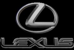 498px-Lexus_division_emblem.svg