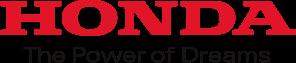 Honda-logo-AT-1