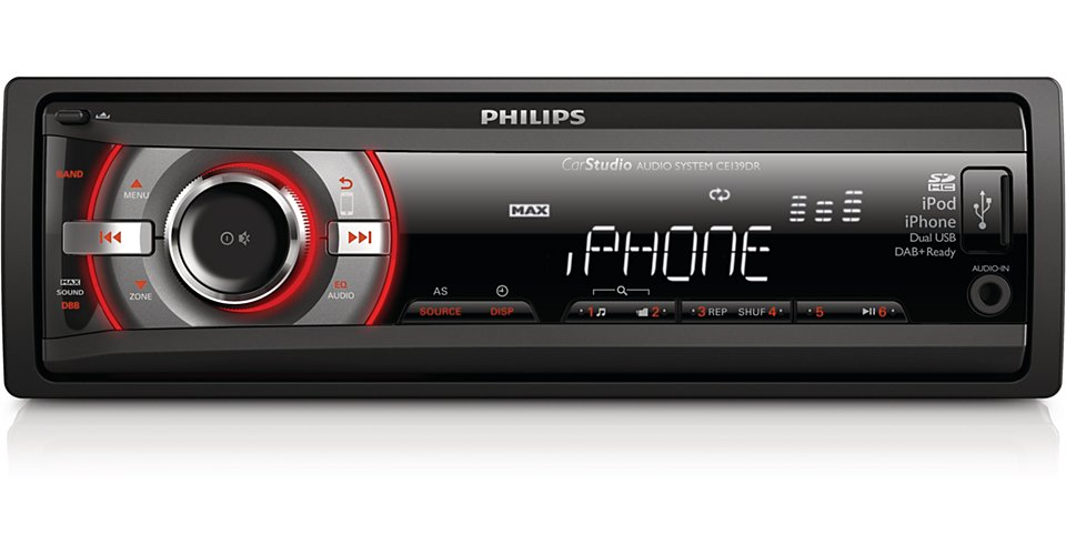 http://worlddmb.files.wordpress.com/2014/04/philips-ce139dr_05.jpg